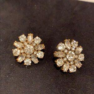 Accessories - jcew earring